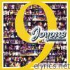 Joyous Celebration - Joyous Celebration, Vol. 9