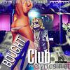 Bought a Club - Single