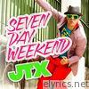 Seven Day Weekend - Single