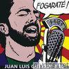 Juan Luis Guerra - Fogaraté