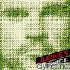 Juanes - P.A.R.C.E.
