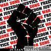 War Zone - Single