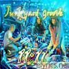 Junkyard Groove - 11:11