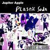 Jupiter Apple - Plastic Soda