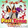 Past Tense - Single