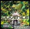 Juvenile - Project English (Explicit Version)