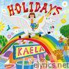 Holidays - Single
