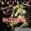 Latino Dance Mix Bailables