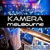 Melbourne - Single