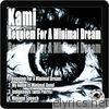 Requiem For a Minimal Dream - EP