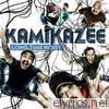 Kamikazee - Long Time Noisy