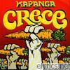 Kapanga - Crece