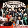 Republiek Van Zoid Afrika, Vol. 2