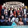 Republiek Van Zoid Afrika, Vol. 3