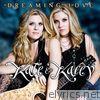Kate & Kacey - Dreaming Love - Single