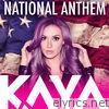 National Anthem - Single