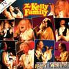 Kelly Family - New World