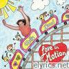 Love in Motion