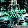 Mientras Tanto (feat. Feid) - Single