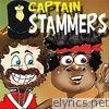 Kevin Bloody Wilson - Captain Stammers - Single