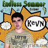 Endless Summer / Ember - EP