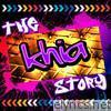 The Khia Story