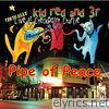 Pipe of Peace (Live) - Single