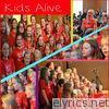 Kids Alive (2013)