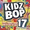 Kidz Bop 17 (Deluxe Edition)