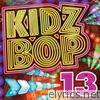 Kidz Bop 13