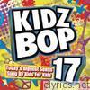 Kidz Bop Kids You Belong With Me lyrics