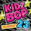Kidz Bop 23 (Deluxe Version)