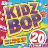 Kidz Bop 20 (Deluxe Edition)