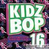 Kidz Bop 16 (Deluxe Version)