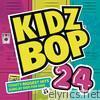 Kidz Bop 24 (Deluxe Edition)