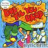 Bop 'Til You Drop