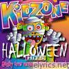 Kidzone Halloween Hits