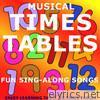 Musical Times Table