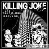 The Malicious Singles - EP