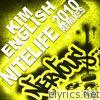 Nitelife - EP