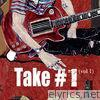 Take #1, Vol.1 - Single
