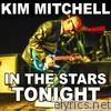 In the Stars Tonight - Single
