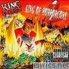 King of Horrorcore, Vol.2