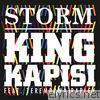 Storm (feat. Teremoana Rapley) - Single