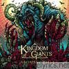Kingdom Of Giants - Abominable - EP