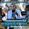 Street Mix Volume 2