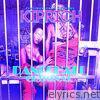 Dancehall Criminal - Single