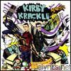 Kirby Krackle