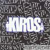 Kiros - EP