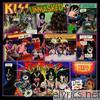 Kiss - Unmasked (Remastered)